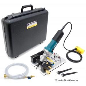 Pro Anchor Machine (electric w/ vacumn base)