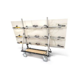 S3   Frame Cart AT
