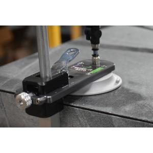 Miter-It™ Auto, Electric