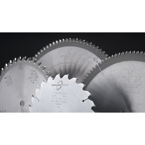 """9"""" X 72 Tooth General Purpose ATB Blade,"""