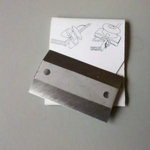 Radzi / Varikant Trimmer Blade