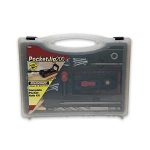 Pocket Jig 200