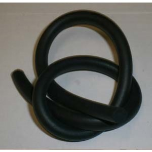 Vac-Clamp Standard Seal