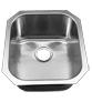 Vedura Sink Bowl