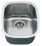 Betica Sink Bowl