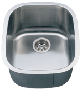 Cirene Sink Bowl