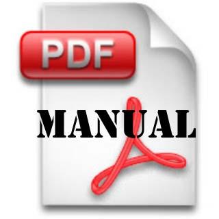 Riser Manual